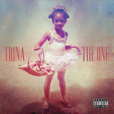 Trina - 2019 - The One