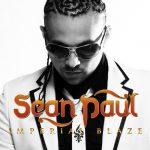 Sean Paul – 2009 – Imperial Blaze