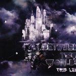 Trip Lee – 2010 – Between Two Worlds