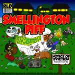 Smellington Piff – 2014 – Notice Of Eviction