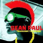 Sean Paul – 2012 – Tomahawk Technique