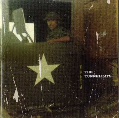 Tunnel Rats - 2004 - Tunnel Rats