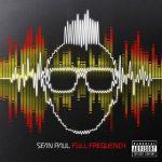 Sean Paul – 2014 – Full Frequency