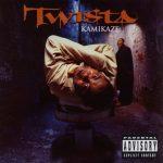 Twista – 2004 – Kamikaze