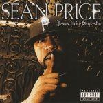 Sean Price – 2007 – Jesus Price Supastar