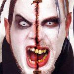 Twiztid – 2000 – Freek Show