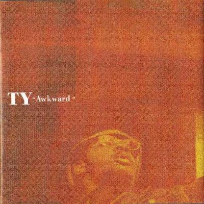Ty - 2001 - Awkward
