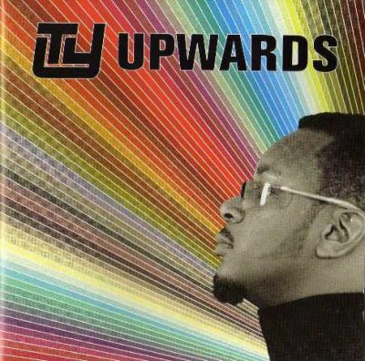 Ty - 2003 - Upwards (New Edition)