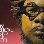 Ty – 2010 – Special Kind Of Fool