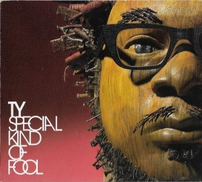 Ty - 2010 - Special Kind Of Fool