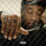 Ty Dolla $ign – 2015 – Free TC (Deluxe Edition) [24-bit / 44.1kHz]