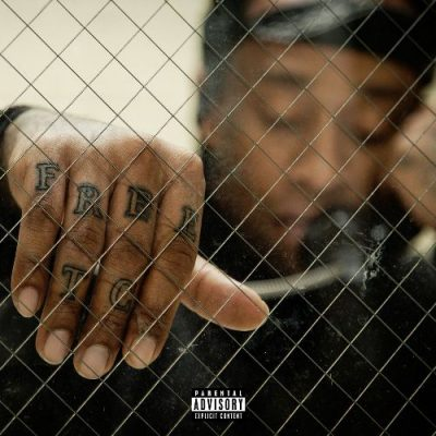 Ty Dolla $ign - 2015 - Free TC (Deluxe Edition) [24-bit / 44.1kHz]