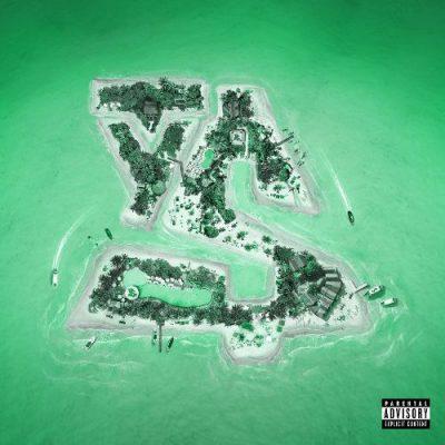 Ty Dolla $ign - 2018 - Beach House 3 (Deluxe Edition) [24-bit / 44.1kHz]