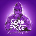 Sean Price – 2015 – Songs In The Key Of Price EP