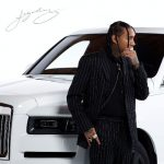 Tyga – 2019 – Legendary (Deluxe Edition)