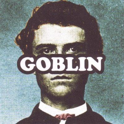 Tyler, The Creator - 2011 - Goblin
