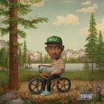 Tyler, The Creator – 2013 – Wolf (Vinyl 24-bit / 96kHz)