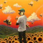 Tyler, The Creator – 2017 – Flower Boy