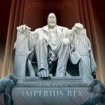 Sean Price – 2017 – Imperius Rex