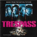 OST – 1992 – Trespass