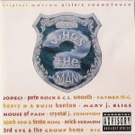 OST – 1993 – Who's The Man?