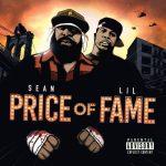 Sean Price & Lil Fame – 2019 – Price Of Fame