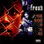 OST – 1994 – Fresh