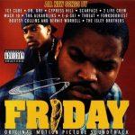 OST – 1995 – Friday