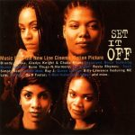 OST – 1996 – Set It Off