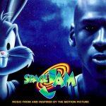 OST – 1996 – Space Jam