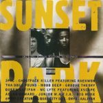 OST – 1996 – Sunset Park