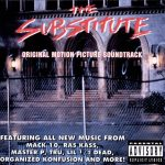 OST – 1996 – The Substitute
