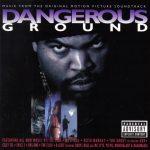 OST – 1997 – Dangerous Ground