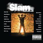 OST – 1998 – Slam
