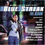 OST – 1999 – Blue Streak