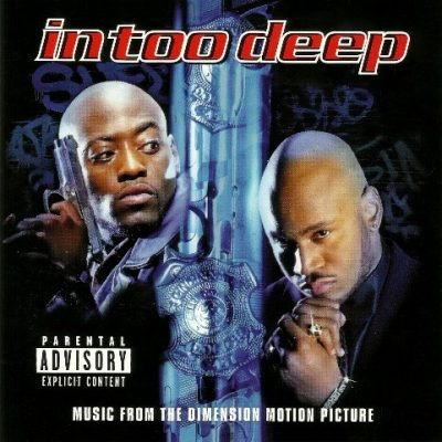 OST - 1999 - In Too Deep