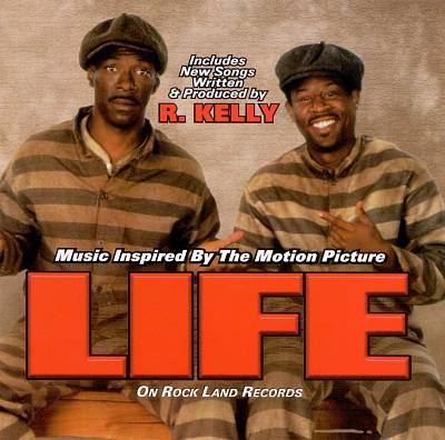 OST - 1999 - Life