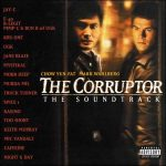 OST – 1999 – The Corruptor