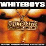 OST – 1999 – Whiteboys
