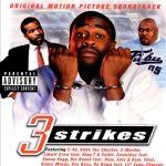 OST – 2000 – 3 Strikes