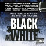 OST – 2000 – Black And White