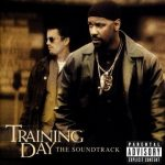 OST – 2001 – Training Day