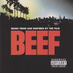 OST – 2003 – Beef