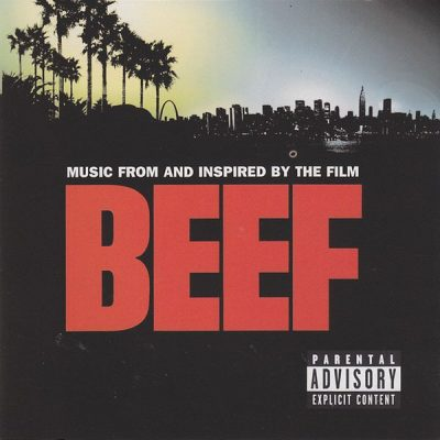 OST - 2003 - Beef
