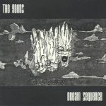 The Goods – 1999 – Dream Sequence