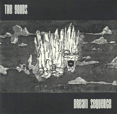 The Goods - 1999 - Dream Sequence