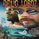OST – 2003 – Drug Lordz