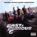 OST – 2013 – Fast & Furious 6