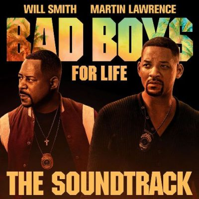 OST - 2020 - Bad Boys For Life
