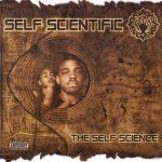 Self Scientific – 2001 – The Self Science